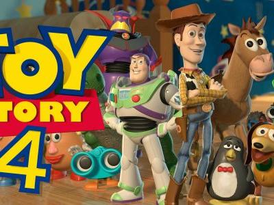Toy Story 4 Ending Is Very Emotional, Says Tim Allen