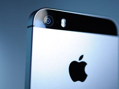 Roundup: Everything we know about the iPhone SE 2, and what not to expect