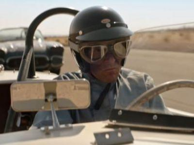 'Ford v Ferrari' Trailer: Matt Damon and Christian Bale Gear Up for a Revolutionary Race