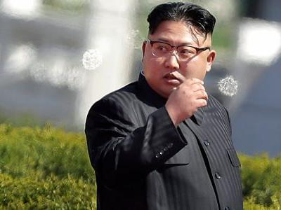 North Korea responds to Trump cancelling US summit, says it's ready to 'resolve issues anytime'