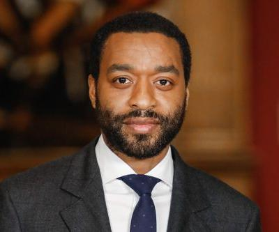 Netflix Buys Chiwetel Ejiofor's 'The Boy Who Harnessed the Wind'