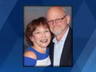 Lakeville couple killed in N.H. motorcycle tragedy