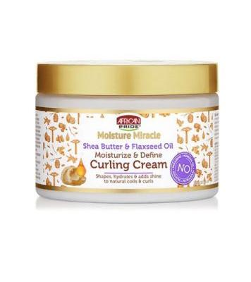 I Use to Hate Scalp Rinses, But Now I Can't Live Without This One