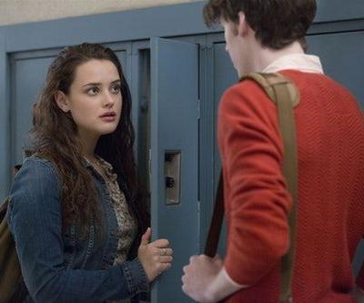 Will Hannah Be In '13 Reasons Why' Season 3? Brian Yorkey Reveals His Plan For The Show