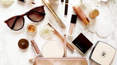 Makeup Tutorials for Beginners | Everything You Need to Know