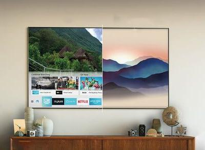 Dell slashes prices on Vizio, LG, and Samsung 4K TVs before Prime Day