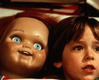 Cinema Recall Podcast: Comparing Original And Remake of 'Child's Play'
