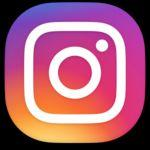 Instagram now allows you to share up to 10 pictures or videos with one post