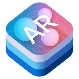 Apple Shares New Augmented Reality Resources for Developers