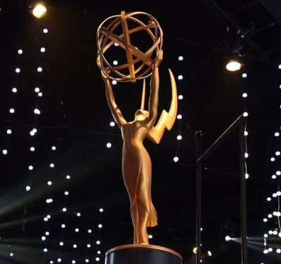 Emmys 2019: How to Watch the Award Ceremony Live Online