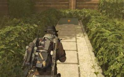 The Division 2: Castle settlement bug addressed in latest patch, but players are still experiencing issues