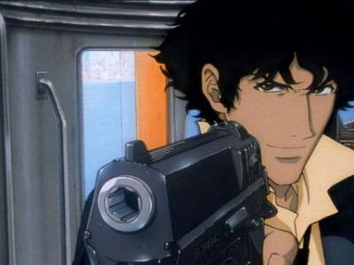 'Cowboy Bebop' Live-Action Series Coming to Netflix With Original Creator On Board