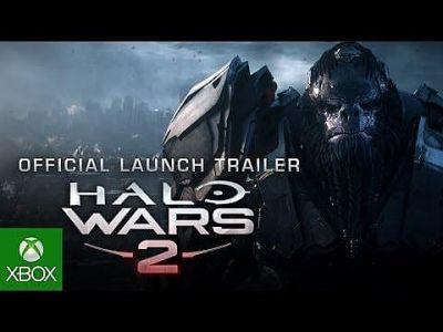 Halo Wars 2 Beginner's Guide