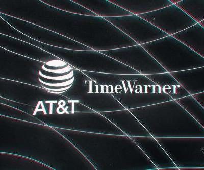Why yesterday's AT&T and Time Warner merger appeal matters - and why it's a long shot
