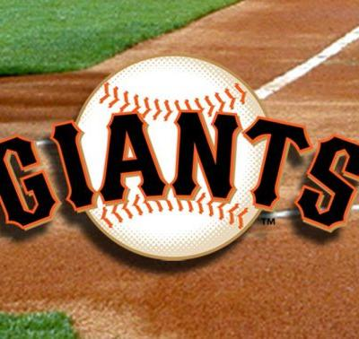 SF Giants legend Willie McCovey dies at 80