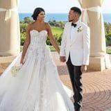 Meet the Bennetts! A Look at Chance the Rapper and Kirsten Corley's Fairy-Tale Wedding