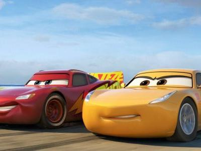 The Top 10 Most Emotional Moments In Pixar Movies