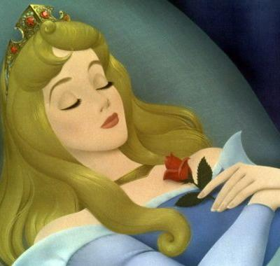 With Disney's New Sleep Hotline, Putting Your Kids to Bed Will Work Like Magic