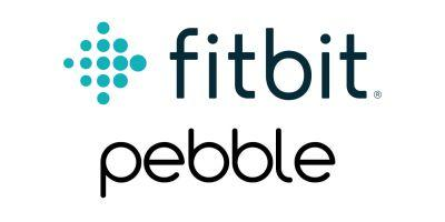Fitbit reportedly purchasing and phasing out smartwatch maker Pebble