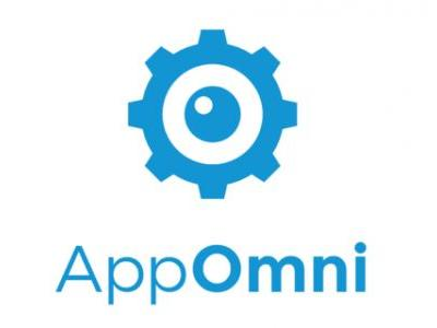 AppOmni raises $10 million to monitor and manage app security and compliance