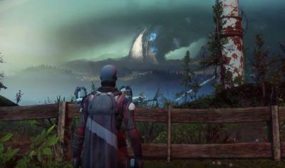 PSA: Destiny 2's Social Space Opens for an Hour Today Starting 10AM PT / 1PM ET
