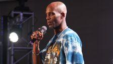 DMX's Death Inspires Many Twitter Tributes