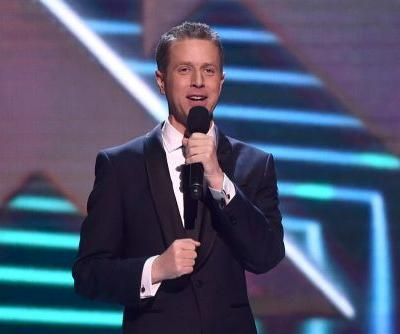 Geoff Keighley to host live Gamescom announcement show