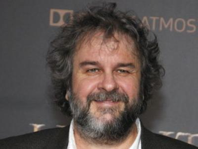 Peter Jackson: Harvey Weinstein Orchestrated a 'Smear Campaign' Against Mira Sorvino, Ashley Judd