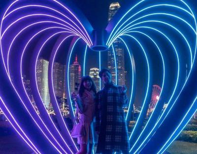 What to do in Hong Kong: 1-15 February 2019