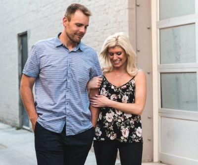 'Married at First Sight' Couples Now: Who is still together and who's split? Where are they now?