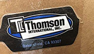 Thomson recalls all onions from the entire U.S. because of link to Salmonella Newport outbreak