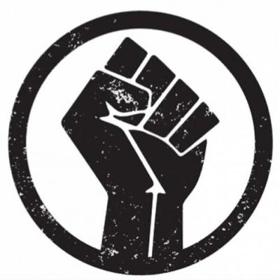 Sony, Microsoft, Riot, Naughty Dog show solidarity for Black Lives Matter
