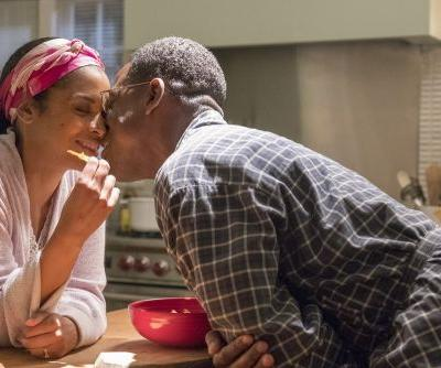 College Beth & Randall On 'This Is Us' Won Over Fans In Literally 4 Seconds