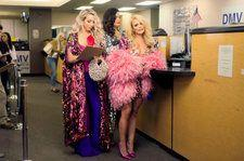 Pistol Annies Take Charge in 'Got My Name Changed Back' Video: Watch