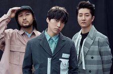Epik High's Tablo Discusses Newly-Released 'Sleepless In' Album, Collaborating with BTS' Suga, Crush & More