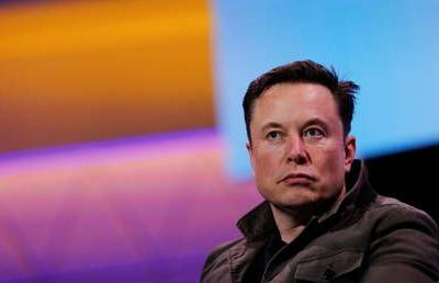 'Take the red pill': Elon Musk sends Twitter into Matrix meltdown, gets Ivanka Trump's praise. & 'f*** you both' from Wachowski