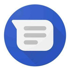 Android Messages gets renamed following rumors about Android brand phase out