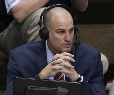 Jay Bilas on NCAA sleepers and incomparable Zion Williamson