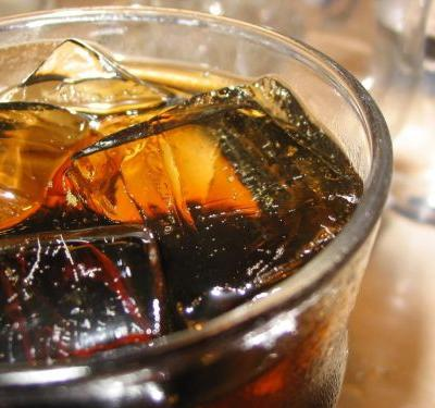 California lawmakers propose statewide soda tax, other limits on sugary drinks