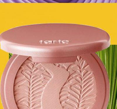 13 Under-The-Radar Labor Day Beauty Sales You Won't Want To Miss
