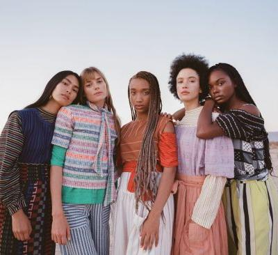 Ace&Jig Is Hiring A Customer Service and Design Studio Assistant In Brooklyn, NY