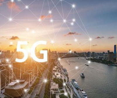 AT&T expands 5G coverage to 10 cities