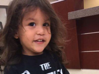 Family suing after 2-year-old boy dies following common dental procedure