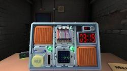 Review: Keep Talking and Nobody Explodes Switch review - A good port which misses some prime opportunities