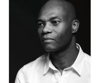 Joe Casely-Hayford OBE Has Passed Away From Cancer