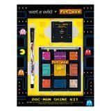 Wet n Wild's Pac-Man-Inspired Makeup Collection Is a Blast From the Past