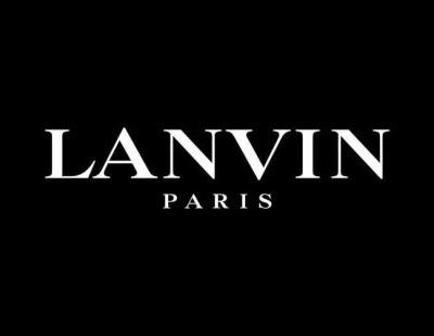Lanvin appoints new Creative Director
