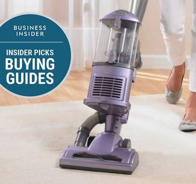 The best vacuums you can buy for less than $300
