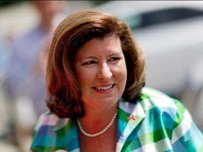 'Total disarray' and 'Democrats lose again': Republicans celebrate Karen Handel's win in Georgia special election