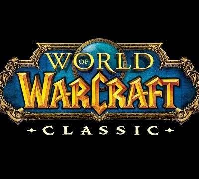 World Of Warcraft Classic Will Launch In Summer 2019